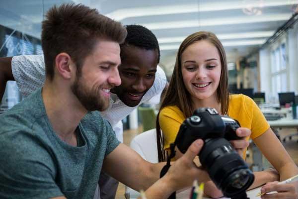 2 FAQ Hochzeitsfotograf Bonn - Antworten auf Ihre Fragen
