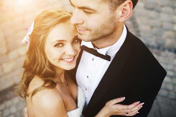 Mein Hochzeitsfotograf Bonn – Professionelle Hochzeitsfotografen für den schönsten Tag in Deinem Leben