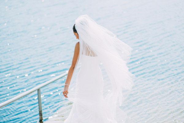 Wedding Photography - Hochzeitsfotos in Deutschland & die Welt