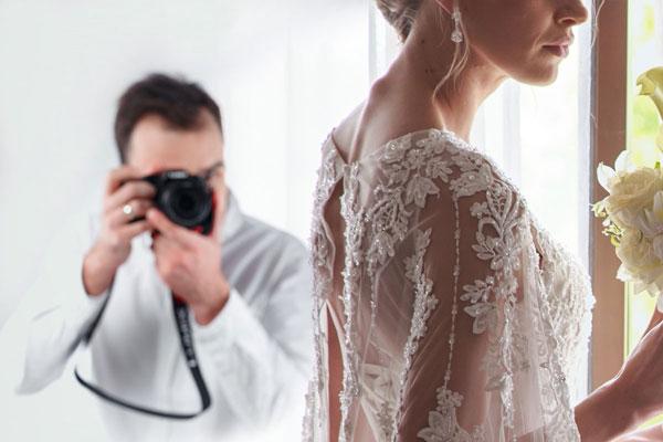 Hochzeitsreportagen / Hochzeitsbilder in Bonn, Köln, Düsseldorf, NRW & die Welt