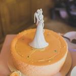 FAQ Fotograf Bonn - Wann wird der Hochzeitsfotograf bezahlt?