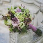 FAQ Fotograf Bonn - Was braucht ein Hochzeitsfotograf am Tag der Hochzeit?
