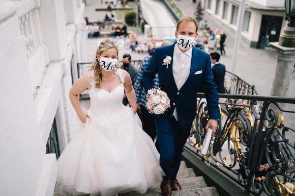 Foto Kurs in Bonn: Foto-Tipps für Hochzeitspaare