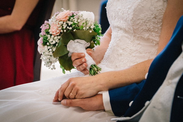 Hochzeitsfotos Ideen: Einzigartige Hochzeitsbilder in Zeiten von Corona