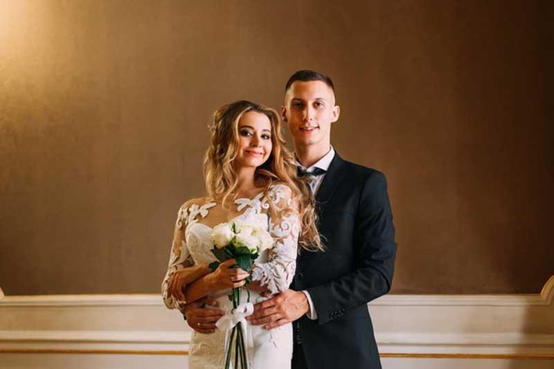 Hochzeitsbilder Bottrop. Hochzeitsfotos Bottrop. Ein fantastischer Tag!