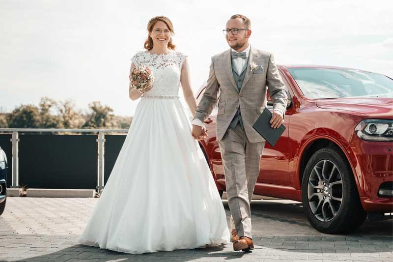 Bilder Hochzeitstag Natürliche, lustige Momente, echte Liebe & vollkommenes Glück. Einzigartige Fotos vom schönsten Tag im Leben