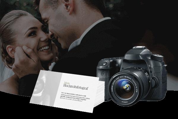 Mein Hochzeitsfotograf Bonn. Profi-Fotograf Bonn