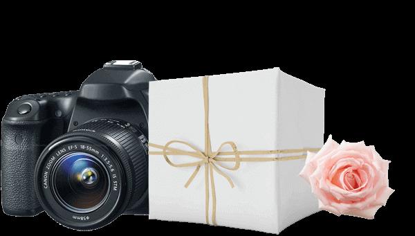 Hochzeitsfotograf-Preise, Hochzeitsfotograf-Kosten in Bonn -Preispaket 1