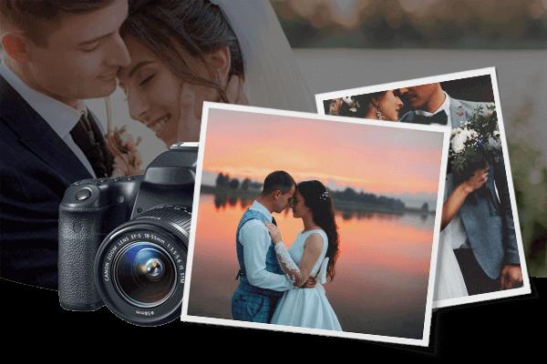Mein Hochzeitsfotograf Bonn: Hochzeitsfotos / Hochzeitsbilder in Bonn, Köln, Düsseldorf, NRW & die Welt