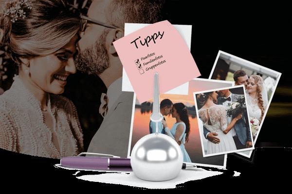 Hochzeitsreportage Bonn Tipps. Top Empfehlungen für einen fantastischen Tag & wunderschöne, natürliche Bilder deiner Hochzeit in Bonn, Köln & NRW: Hochzeitslocation, Posen, Hochzeitsreportagen & mehr